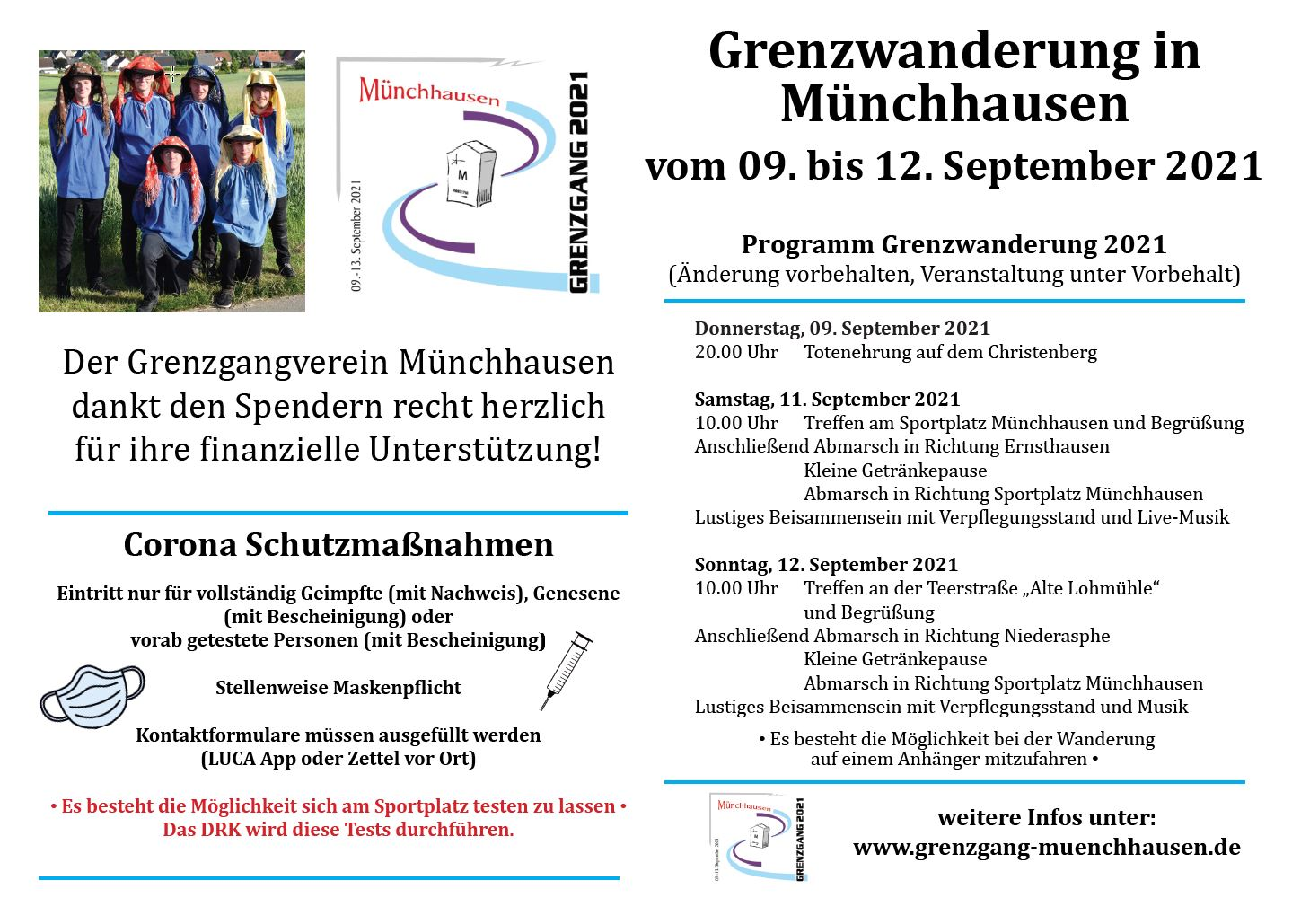Flyer1.jpg (261 K<img style='width:20px;height:20px;' src='https://www.grenzgang-muenchhausen.de/images/smiley/cool.svg' alt='Cool' style='vertical-align:middle;' />