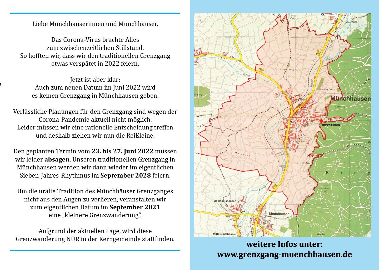 Flyer2.jpg (294 K<img style='width:20px;height:20px;' src='https://www.grenzgang-muenchhausen.de/images/smiley/cool.svg' alt='Cool' style='vertical-align:middle;' />